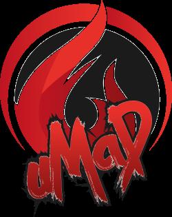 http://nwc3l.com/upload/logo/128.png